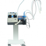 dolphin cpap